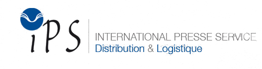 Ips Diffusion